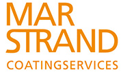 Marstrand Coatingservices